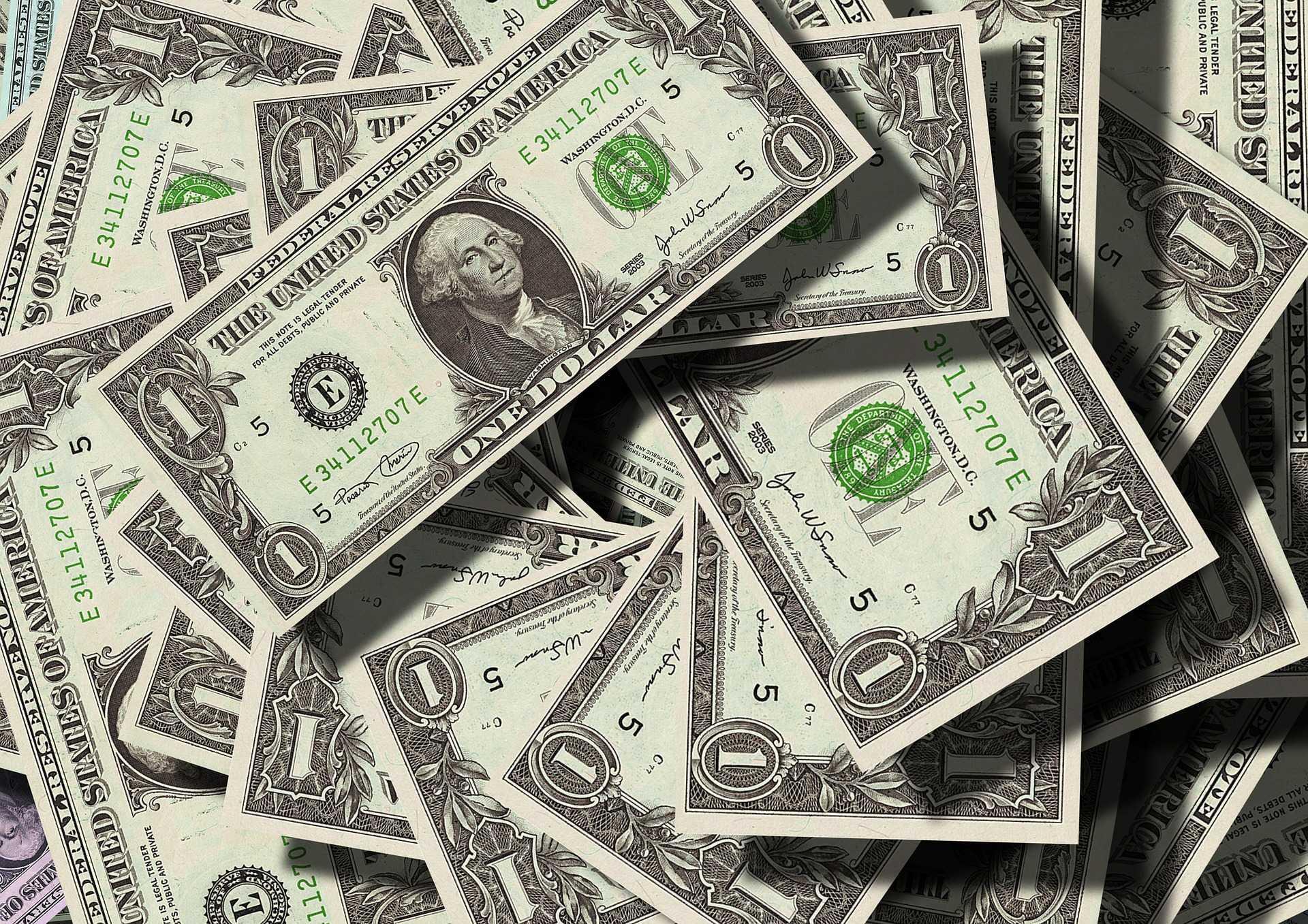 Capital Social : Quel Montant Choisir Pour Son Entreprise ?