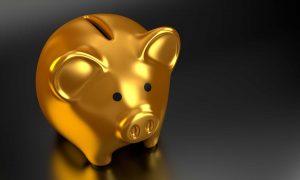Gagner de l'argent sur Internet rapidement et facilement sans investir