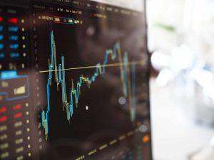 BforBank : que penser du géant de la bourse en ligne ?