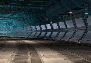 Blue Moon : Quand Jeff Bezos présente son nouveau vaisseau spatial