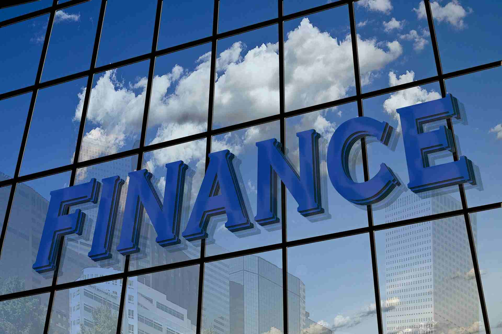 Bourse Direct vaut-il vraiment le coup pour investir en bourse ?