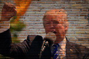 Quand Donald Trump renomme par erreur Tim Cook