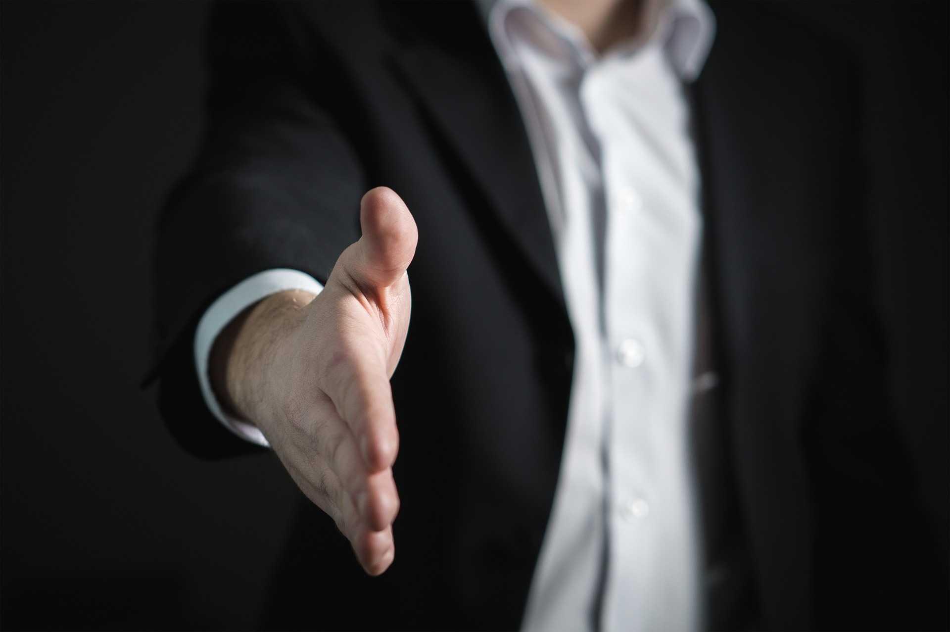 Job Connexion : comment mieux aider les bénéficiaires du RSA ?