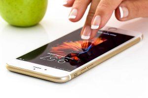 Huawei envisage de porter plainte contre le gouvernement américain