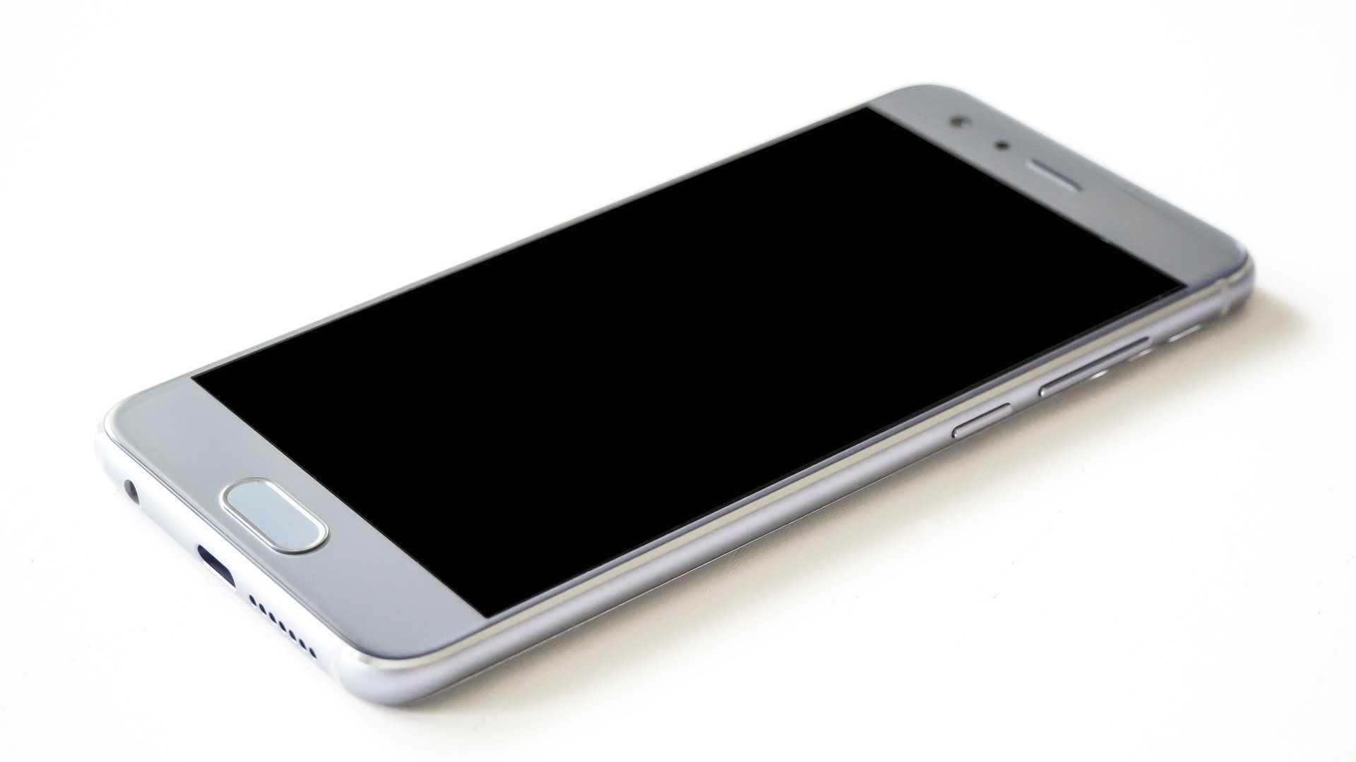 En 2021, votre smartphone sera votre carte vitale
