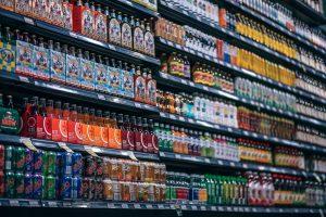 Auchan annonce la fermeture de 21 magasins