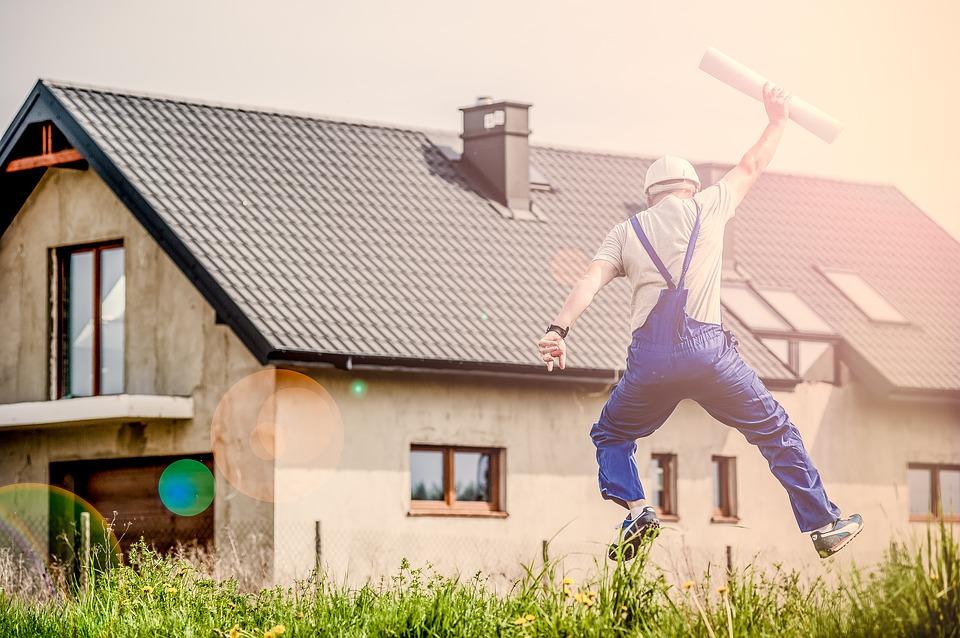 Pouvez-vous bénéficier de l'éco-prêt à taux zéro individuel en 2019 ?