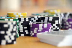 L'accent sur la popularité des casinos en ligne