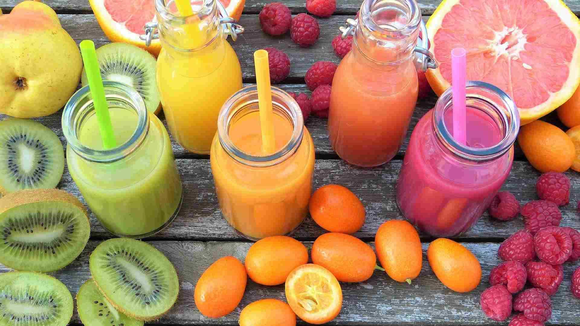 Cuisine, maison, santé : 9 astuces pour vivre au naturel
