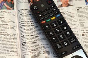 chaînes diffusées par free