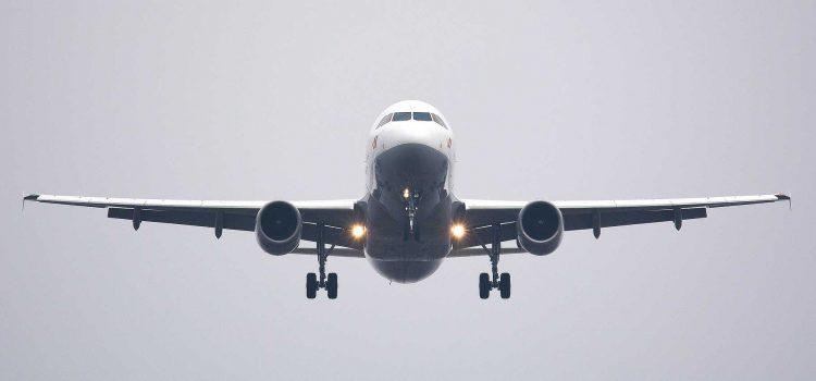 Les anciens Boeing sont très demandés en raison du scandale du 737 Max