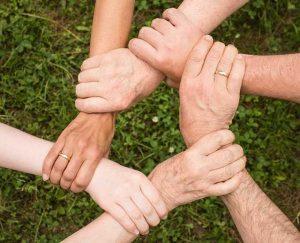 L'Économie Sociale et Solidaire : comment la définir ?