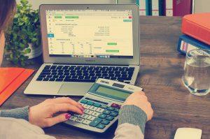 A quoi sert un logiciel de facturation ?