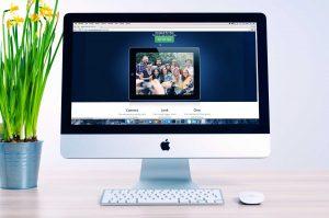 5 bonnes raisons de posséder un site web