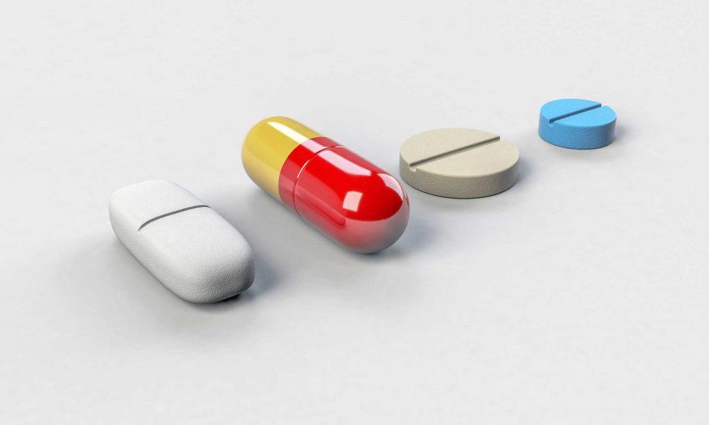 Un médicament