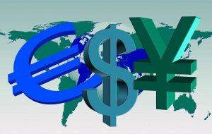 Libra : comment Facebook va révolutionner la monnaie