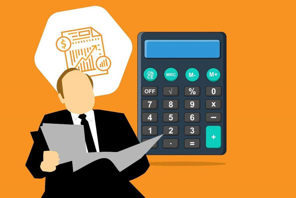 Expert comptable société par actions simplifiée
