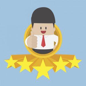 L'intérêt d'externaliser le poste clients de votre entreprise