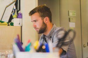 Trouver un emploi : nos conseils pour réussir