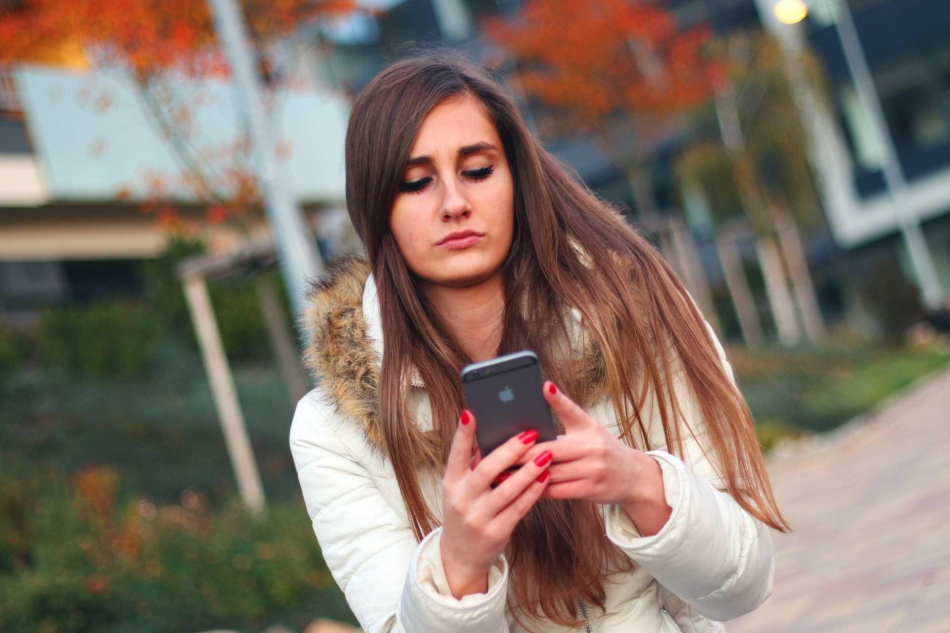 Comment choisir sa plateforme SMS en ligne?