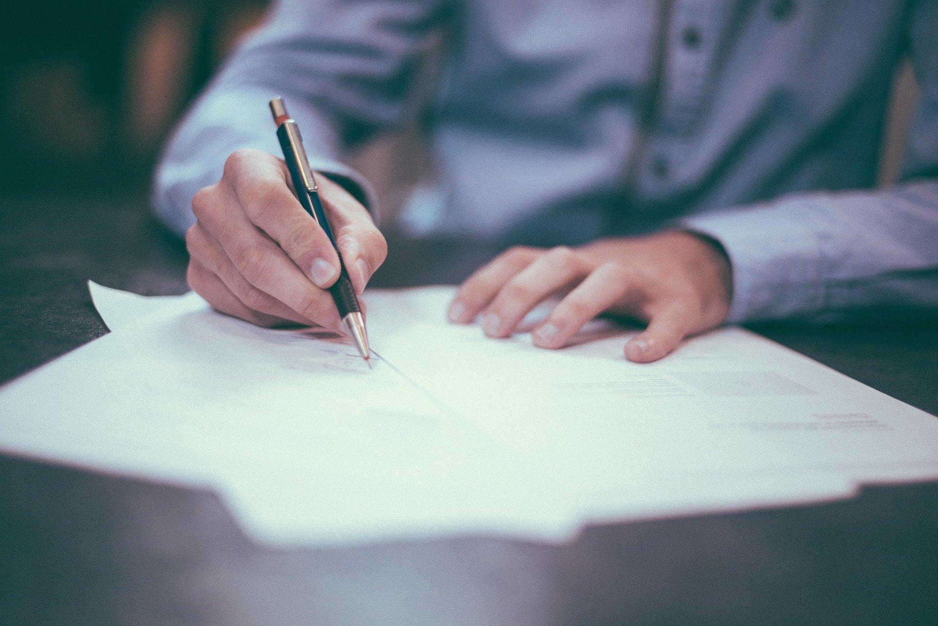 Quelle est l'utilité du juriste d'entreprise?