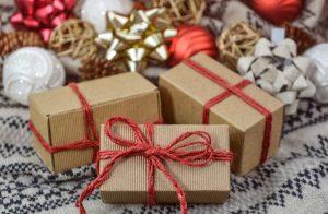 Amazon : un bon plan pour commander ses cadeaux de Noël?