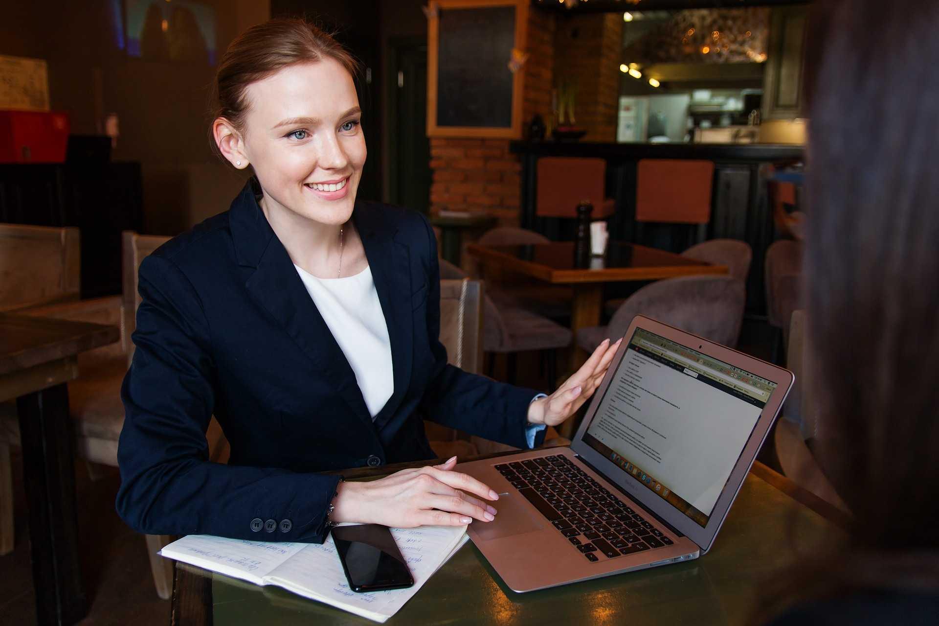 Changer de travail : et si reconversion professionnelle était synonyme de bonheur ?