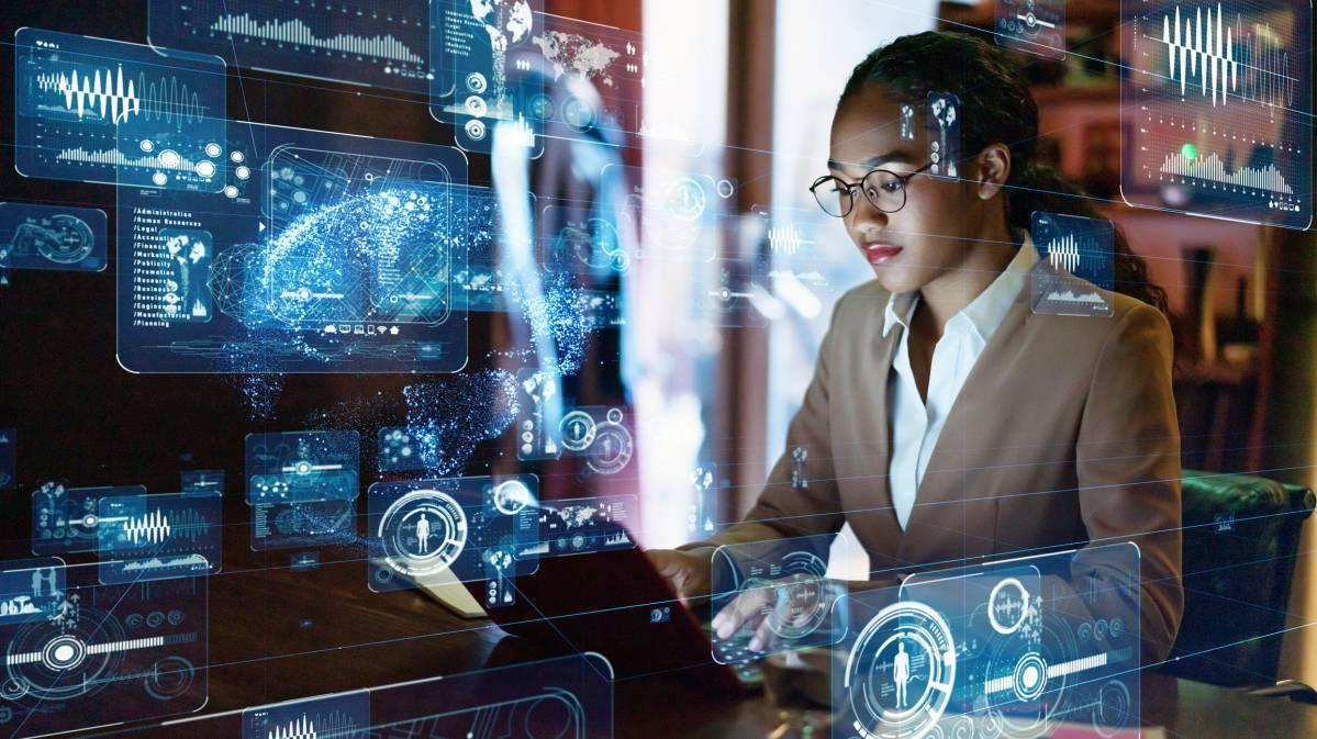 Intégrer ses données d'entreprise via Talend Open Studio for Data Integration