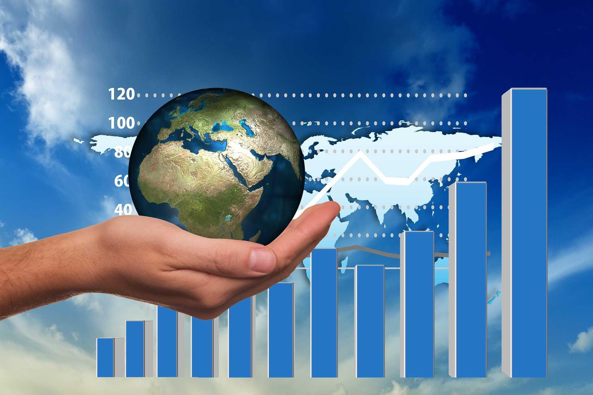 Bourse direct : comment répartir son portefeuille d'actions pour plus de sécurité?