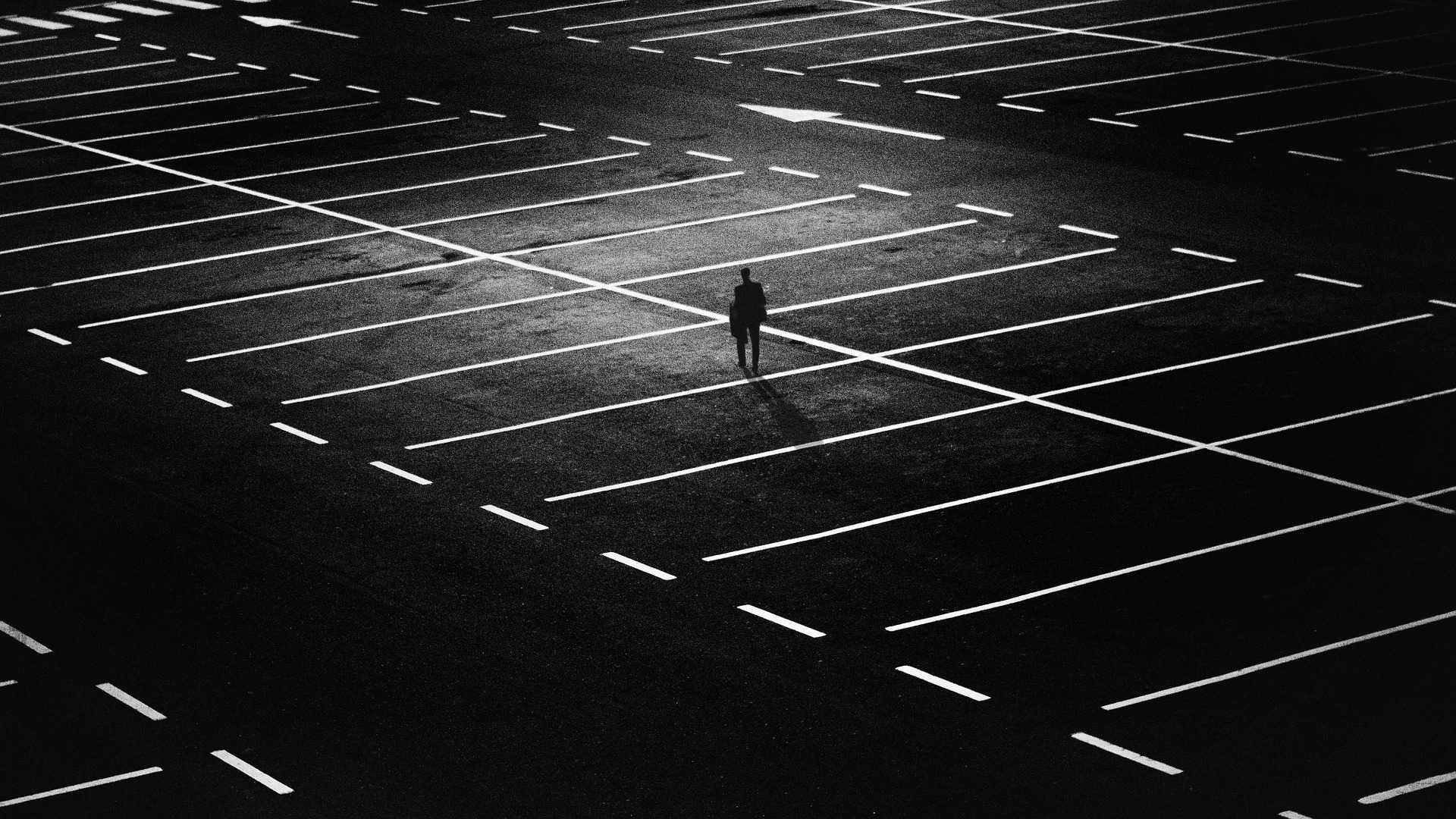 Trouver une place de parking sécurisée en location n'a jamais été aussi simple