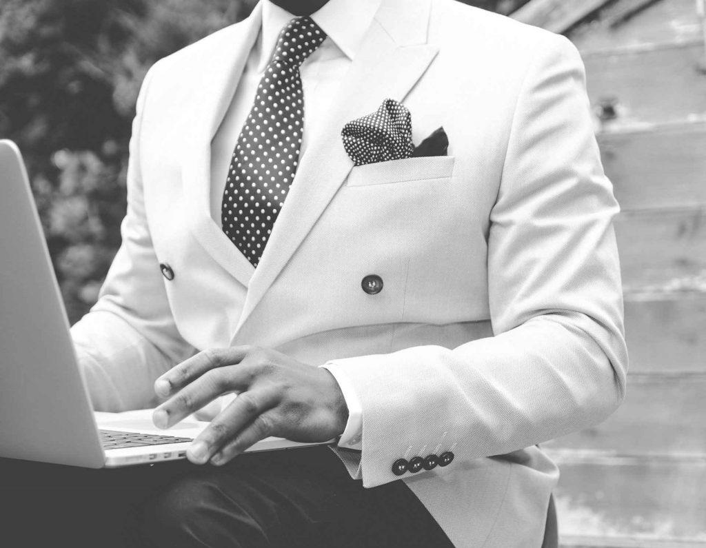 Réaliser un business plan pour son entreprise