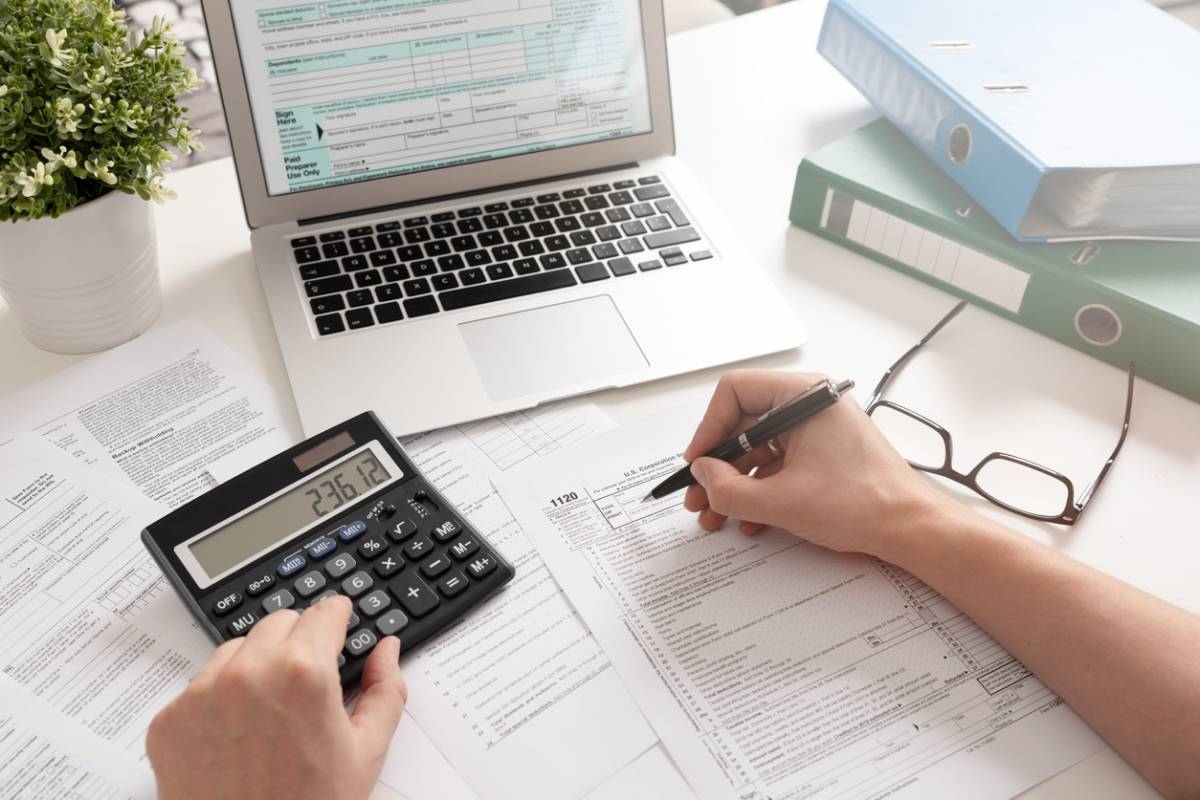 Comment réduire les dépenses de votre foyer ?
