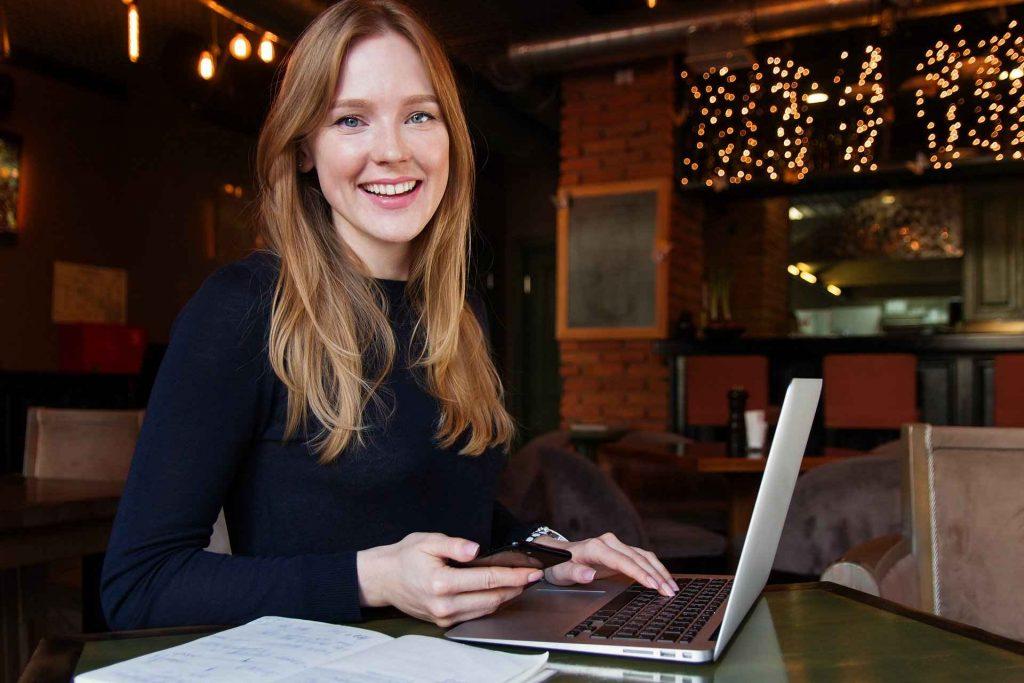 Rédiger un business plan rapidement