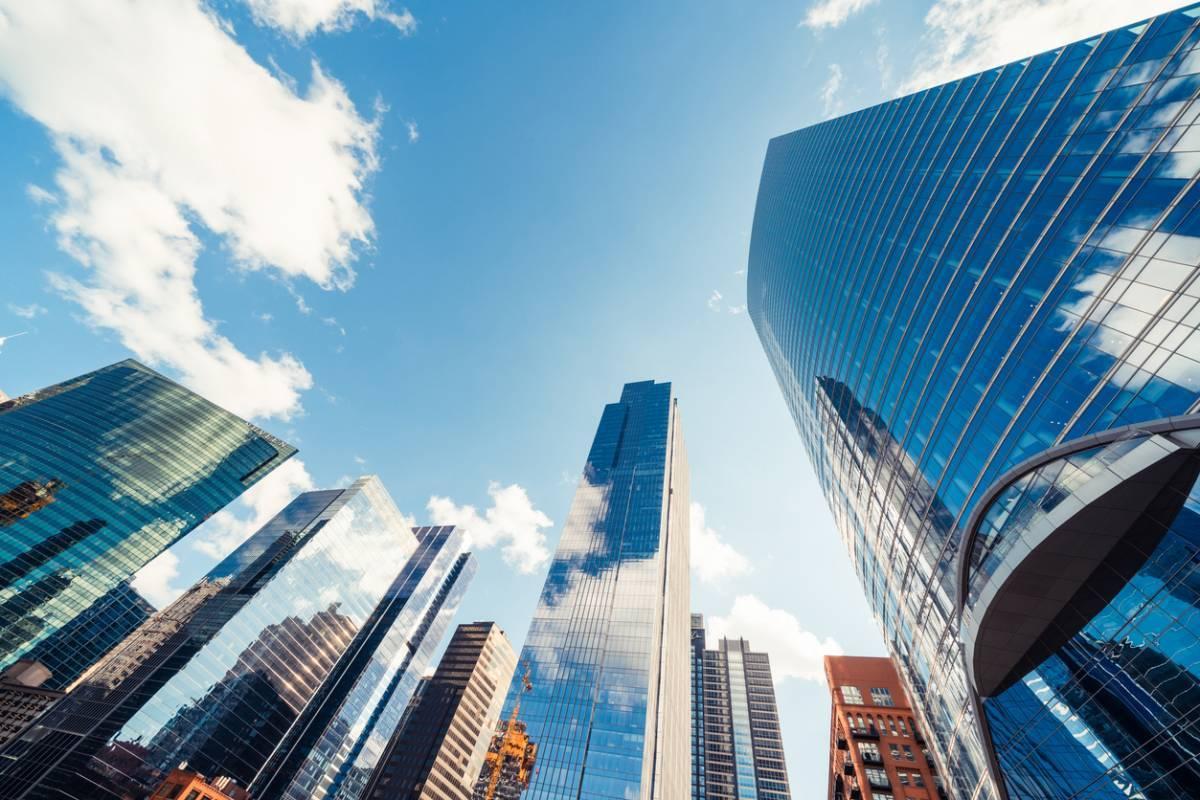 Comment développer un réseau professionnel aux États-Unis ?