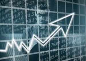 Gros plan sur la reprise économique de la Chine