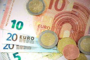 4 conseils pour gérer son budget au cours du mois
