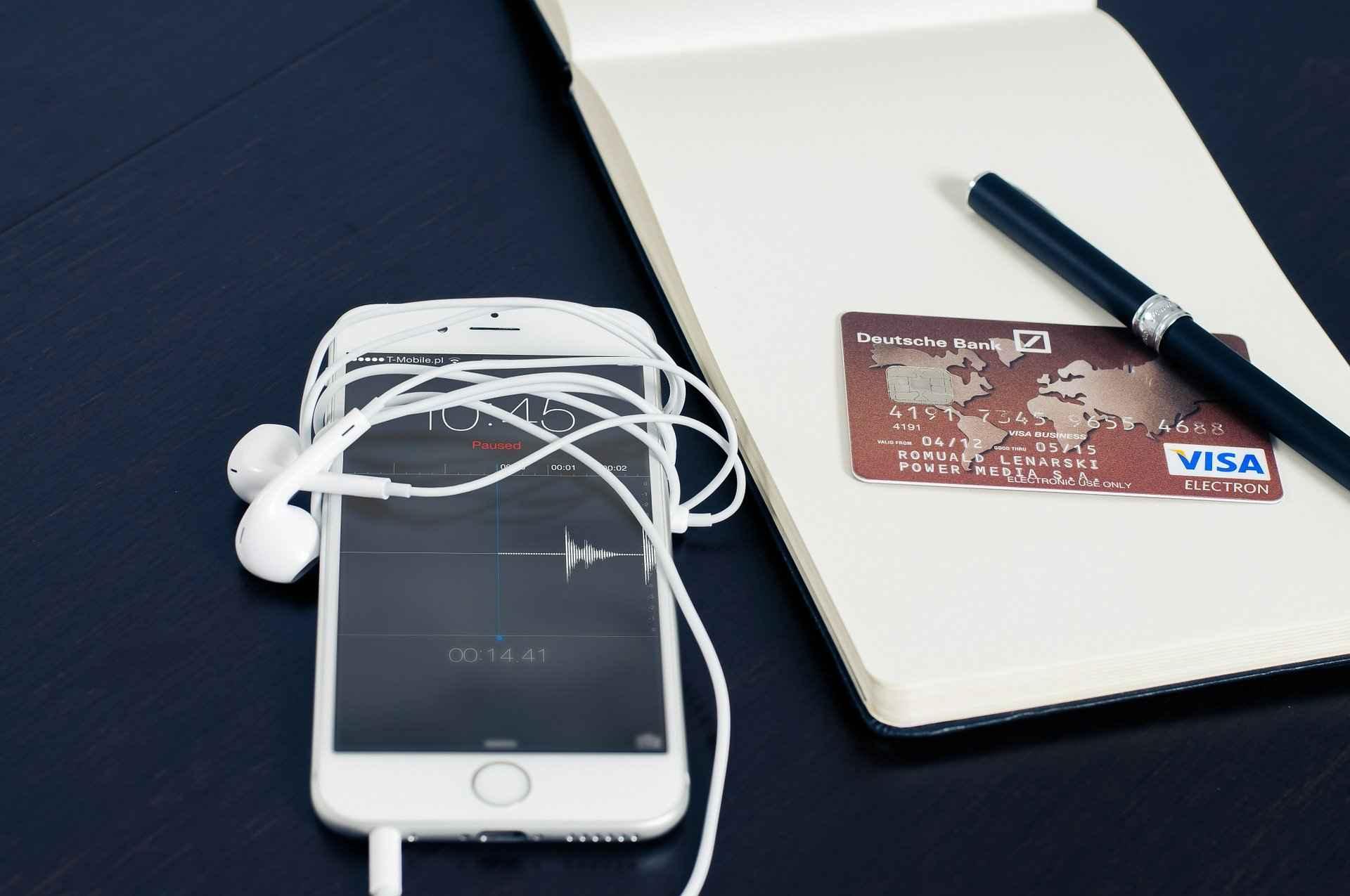 Smartphone et e-commerce : une alliance incontournable