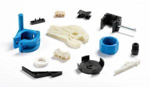 Quelles sont les étapes de l'industrialisation de pièces plastiques ?