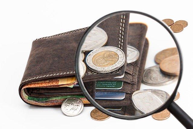 Astuces pour économiser de l'argent et épargner