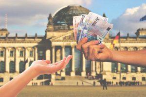 Argent, Euro, Finances, Monnaie, Richesse
