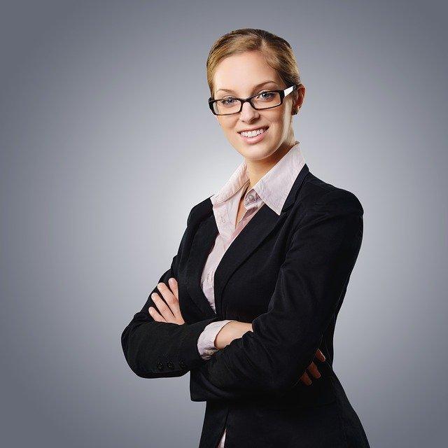 Emploi : comment préparer efficacement un entretien d'embauche?