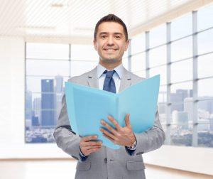 Comment désigner un représentant fiscal en Suisse ?