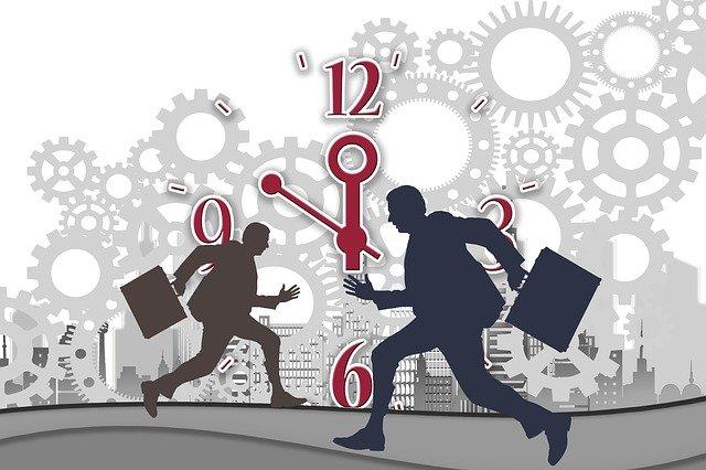 Investissement : 4 produits d'épargne pour arrondir ses fins de mois