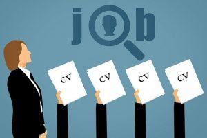 Quelques astuces pour faciliter la recherche d'emploi