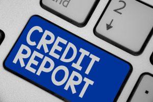 Quels sont les avantages que présente le rachat de crédit sénior?