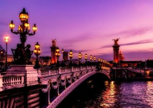 Faire appel à un expert-comptable à Paris : ce qu'il faut retenir