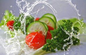 Alimentation au travail : quelques conseils à connaître