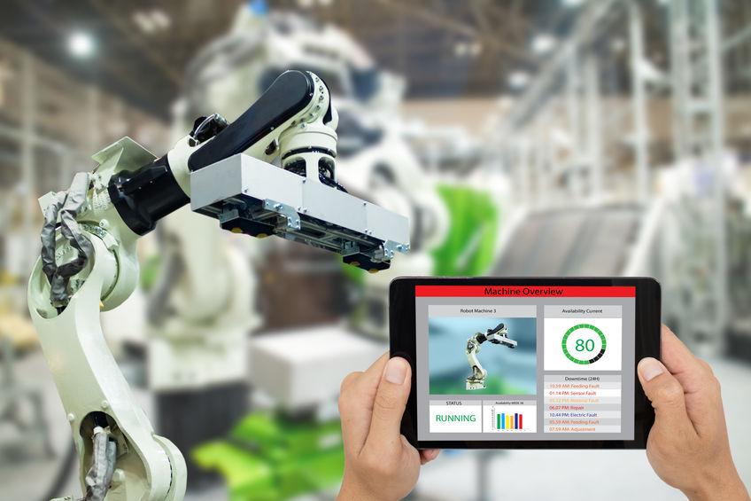Quels sont les avantages des nouvelles technologies connectées ?