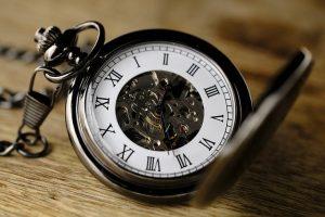 Comment optimiser son efficacité et être plus productif ?