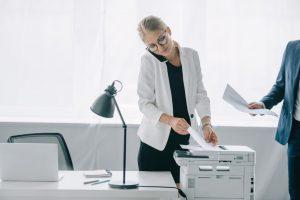 5 astuces pour bien choisir son imprimante